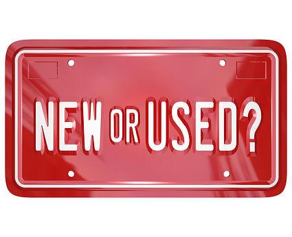 Used_Ice_Cream_Equipment_vs_New