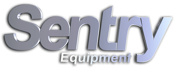 Sentry_Logo_Silver_Extruded.png