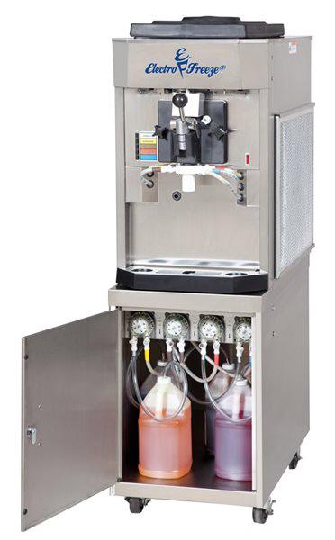 CS705_Flavor_Injected_Shake_Freezer.png