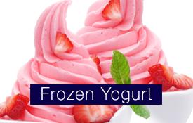 FrozenYogurtBox.png