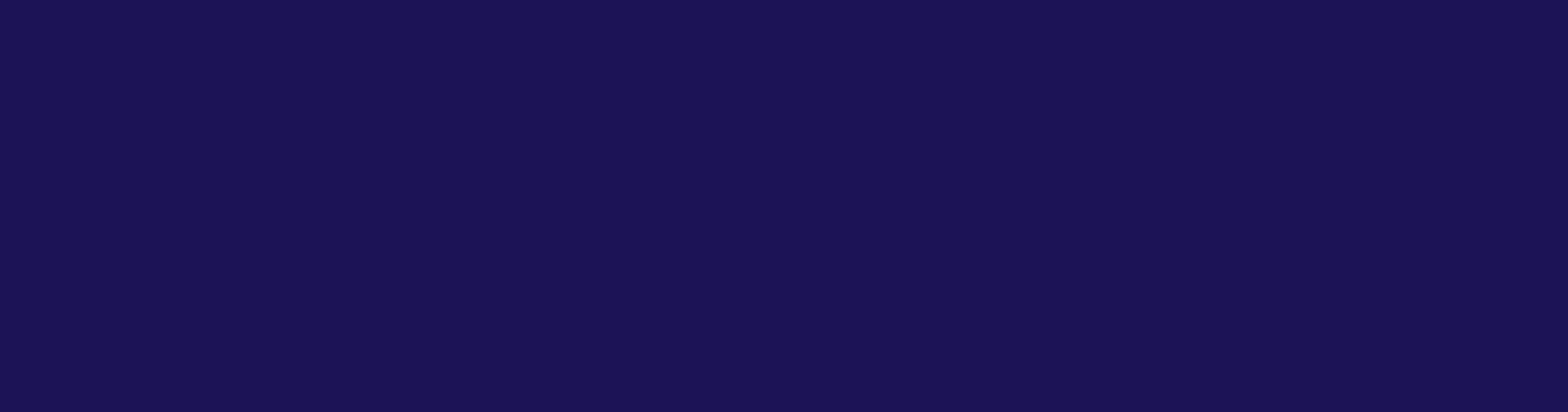 skydive5.jpg