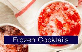 Frozen-Cocktails.png