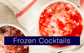 Frozen-Cocktails.png