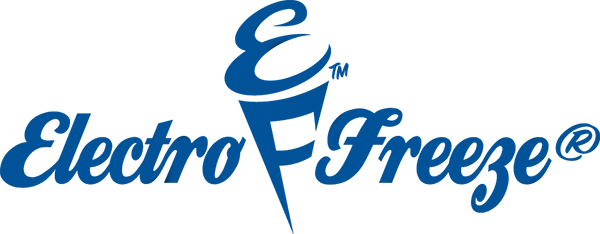 ElectroFreezeBlue