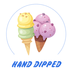 Hand Dipped Ice Cream Equipment.png