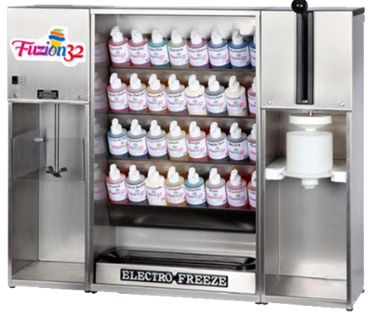 24 flavor ice cream system.png