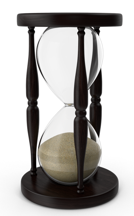 3 Minute Tip Hourglasses.png
