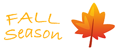 FallSeason-1