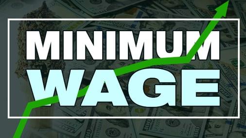 MinumumWage
