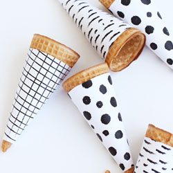 printable-ice-cream-cone-wrappers