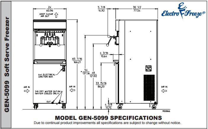 genesis 5400 soft serve freezer.png