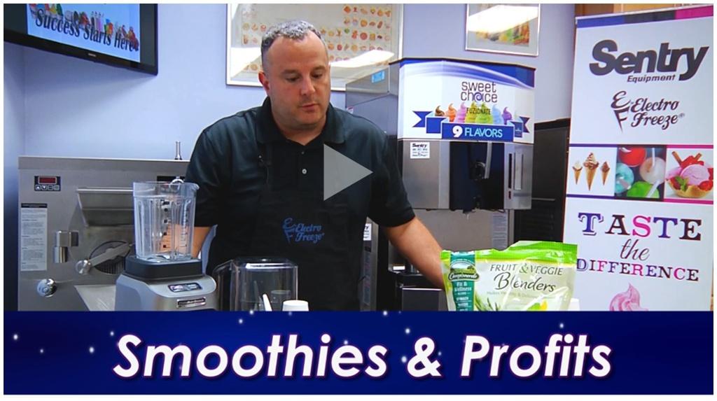 Smoothie Profits.png