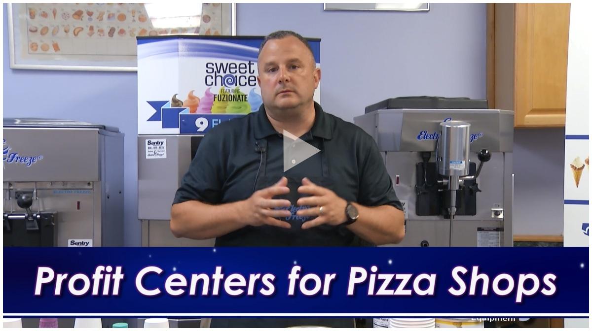 profits for pizza restaurants.png