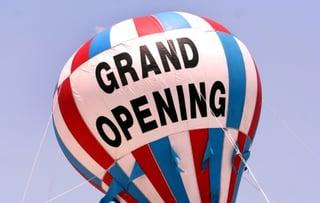 Grand-Opening-YELLOW.jpg