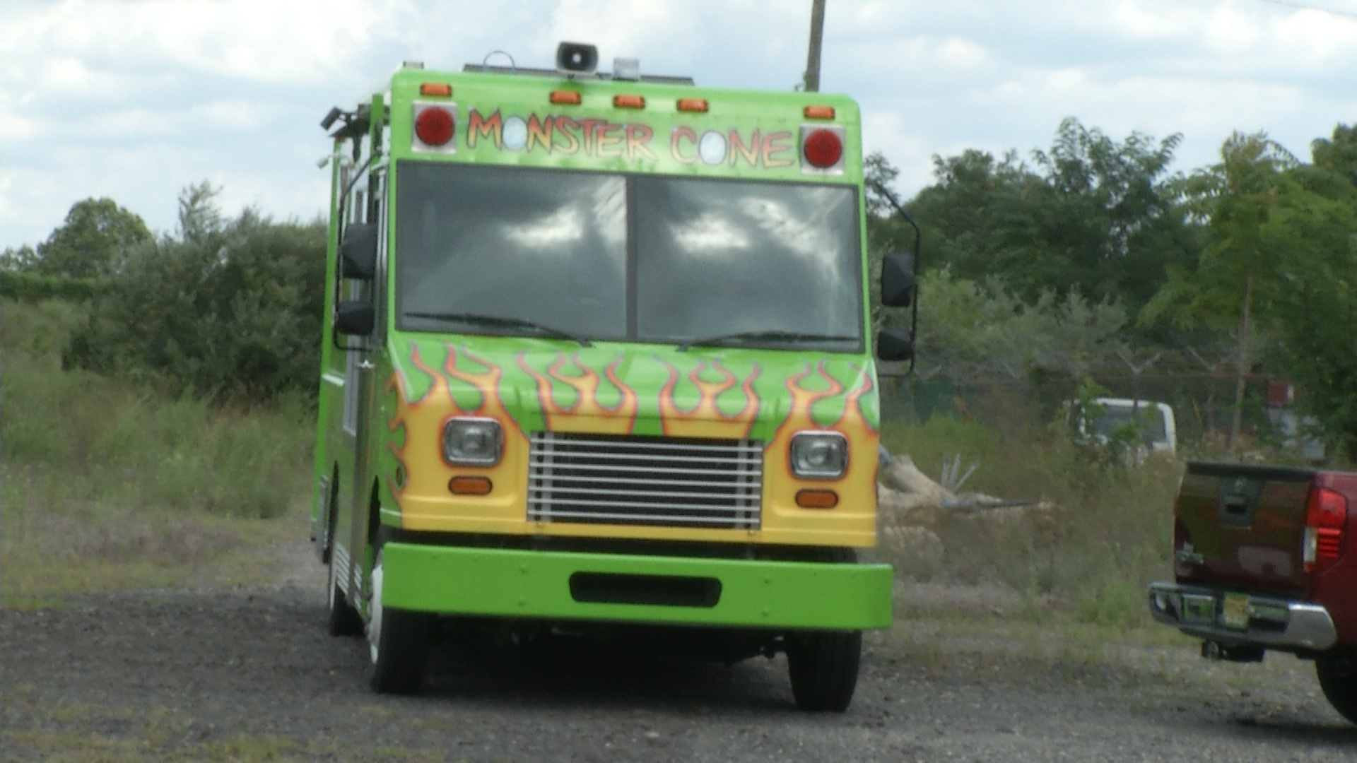Ice_Cream_Truck_1.Still004