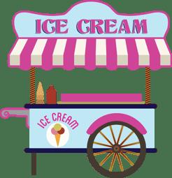 IC Cart