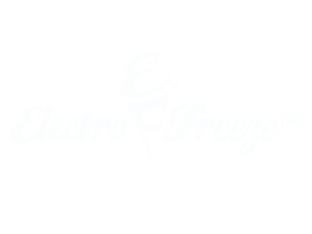 electro Freeze Logo White.png