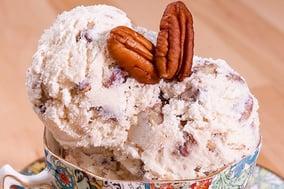 Maple-Butter-Pecan ice cream.jpg
