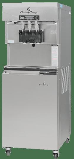 Gen 5400 Machine