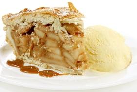 Apple-Pie-And-Ice cream.jpg
