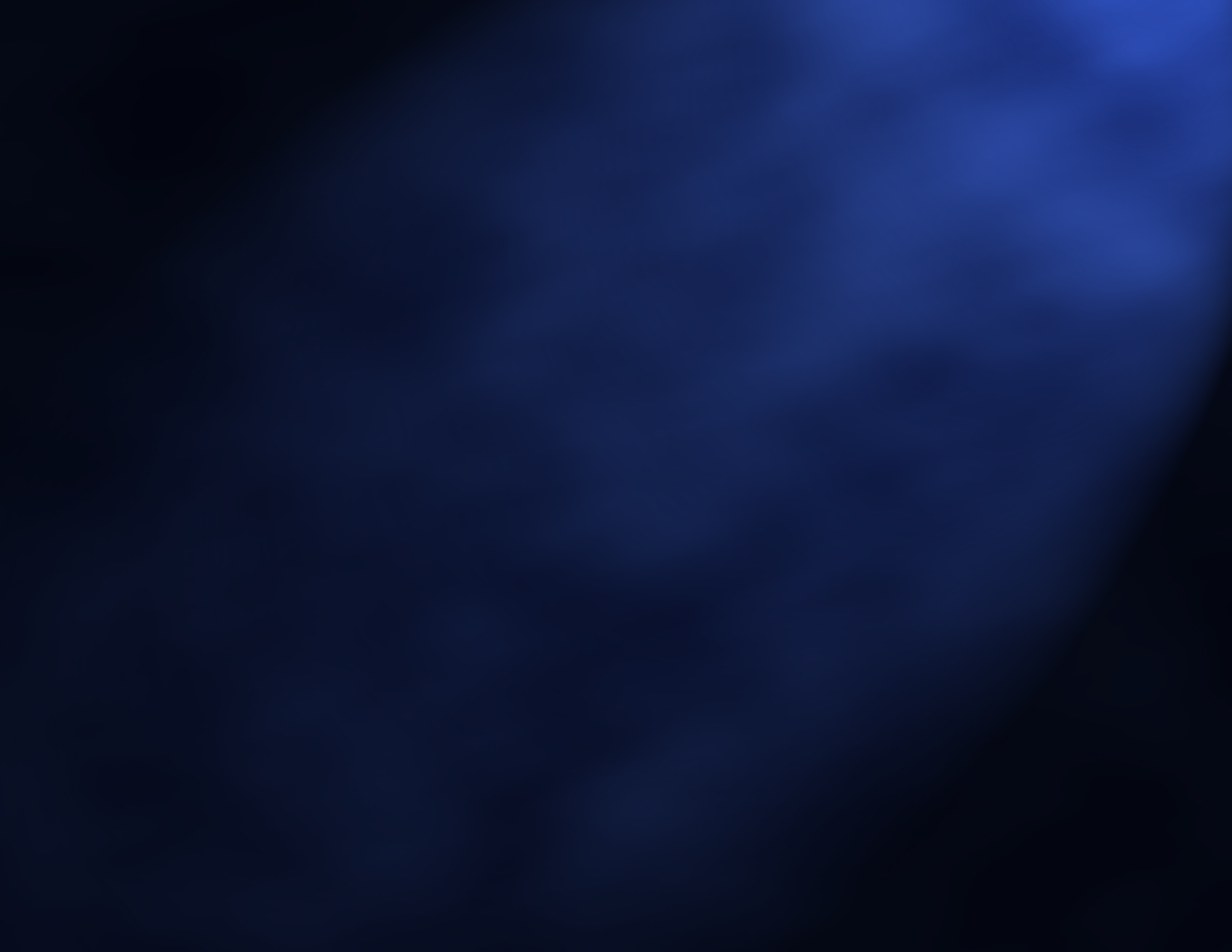 bigstock-Blue-Smokey-Background-2360867.jpg