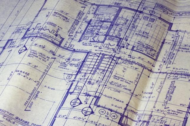 bigstock-House-Floor-Plan-Blueprint-4214706.jpg