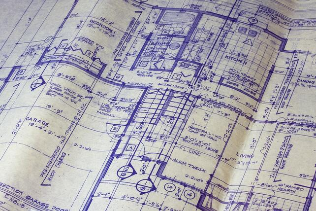 bigstock-House-Floor-Plan-Blueprint-4214706.jpg