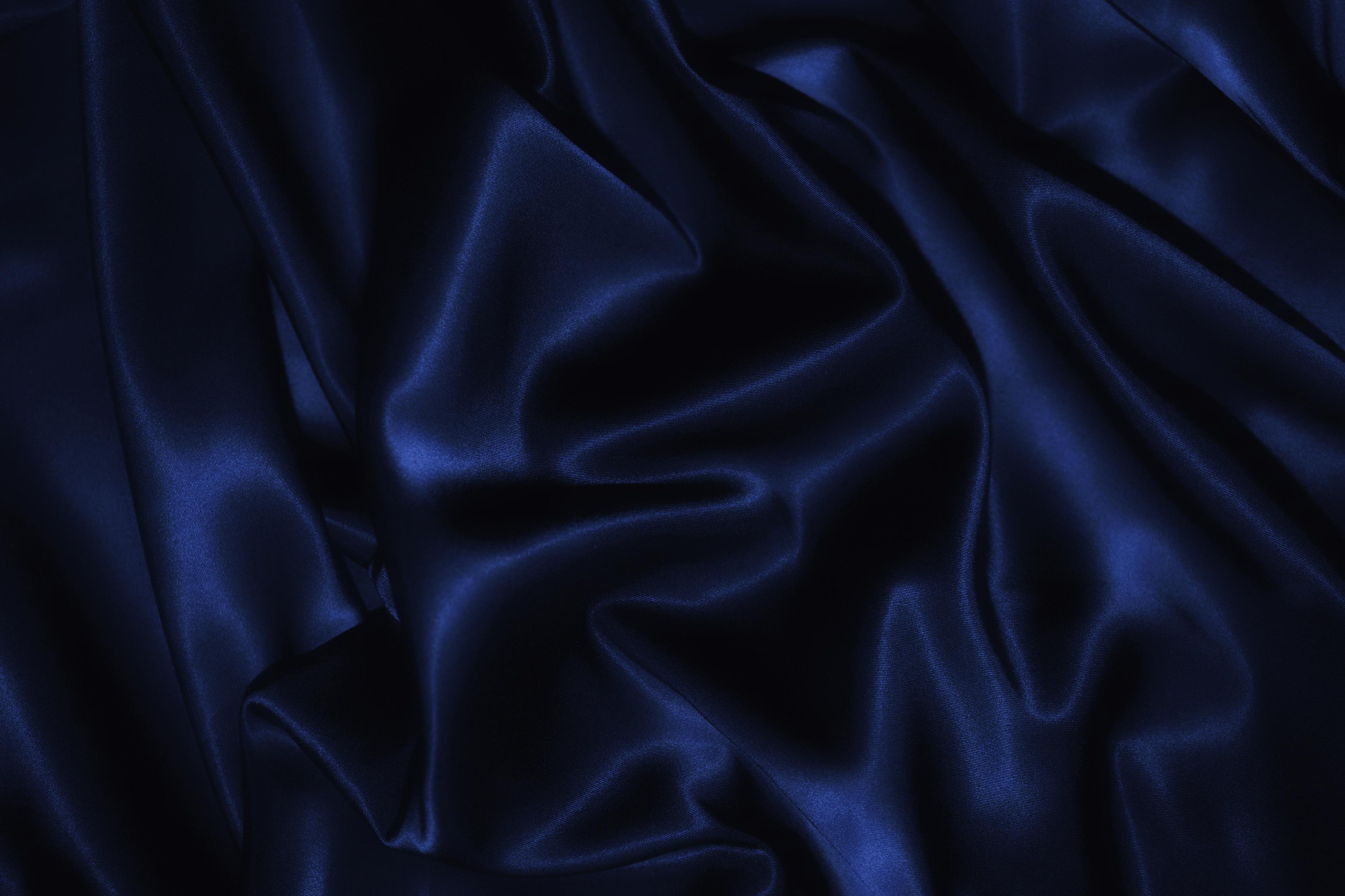 bigstock-Texture-Of-A-Dark-Blue-Silk-8630149.jpg