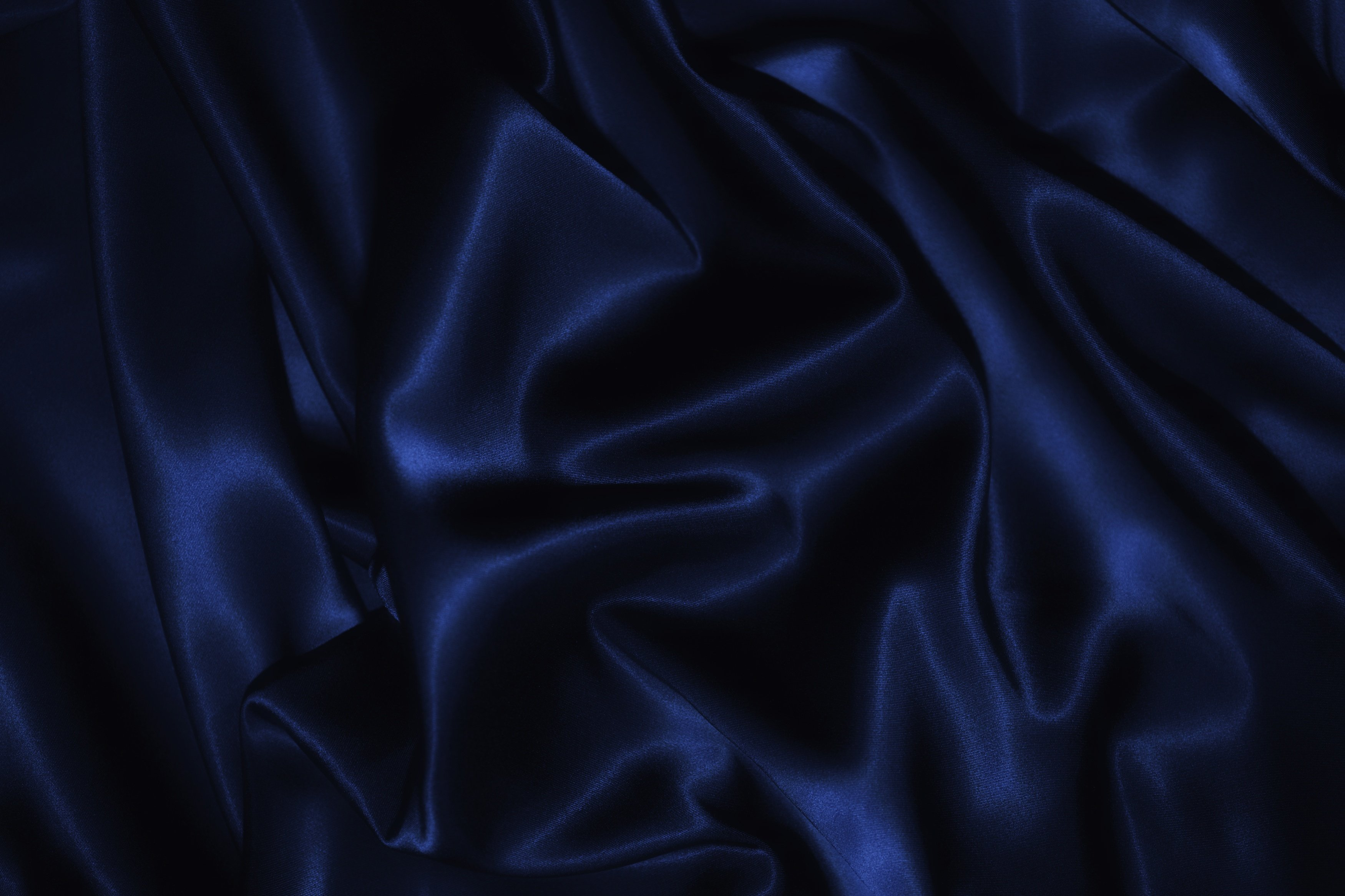 bigstock-Texture-Of-A-Dark-Blue-Silk-8630149.jpg