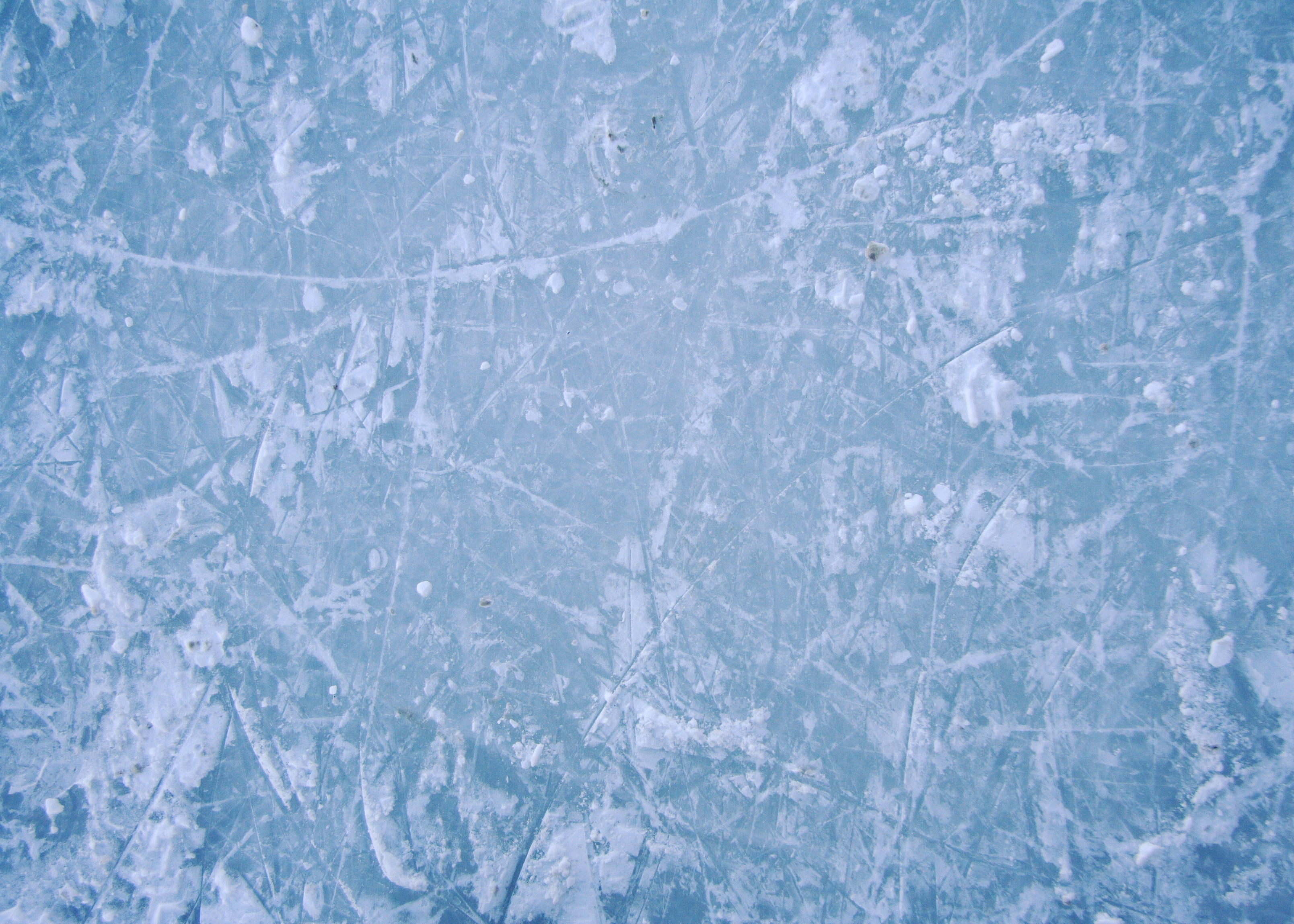 bigstock-texture-of-ice-skating-rink-ou-15706598.jpg