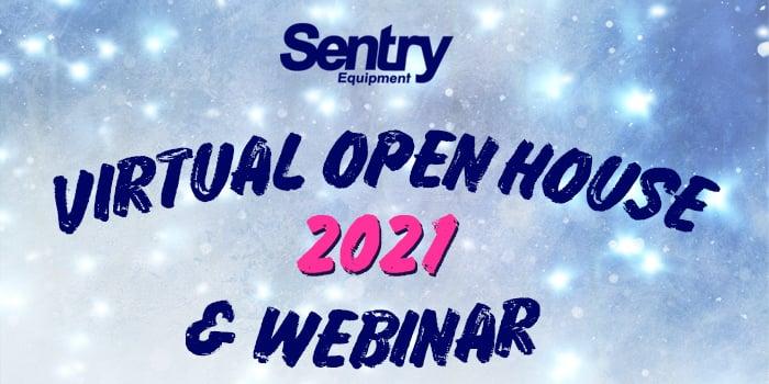 Sentry Open House Main Banner 2 700x350
