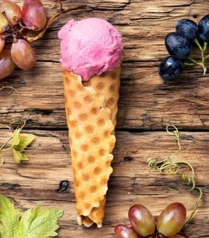 innovative ice cream packaging ideas