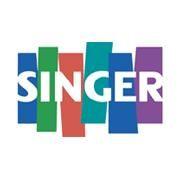 singer-equipment-company-squarelogo-1425978824334