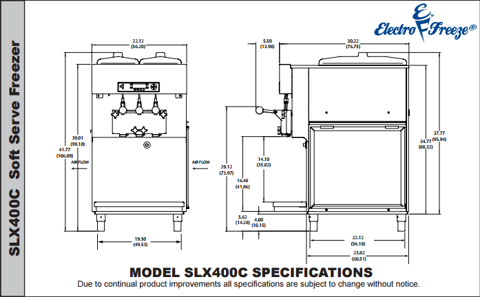 spec sheet slx400c.png