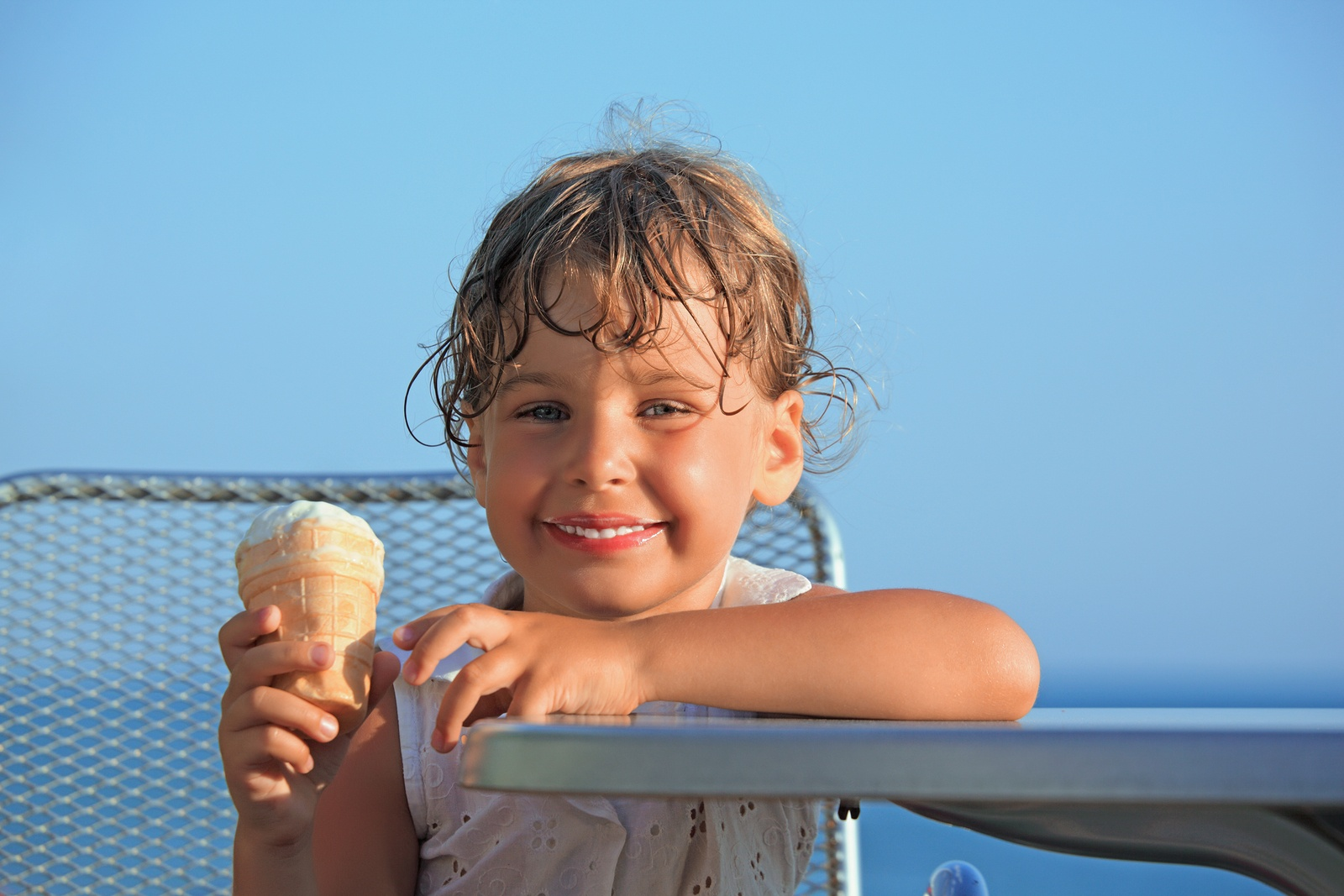 summer ice cream.jpg