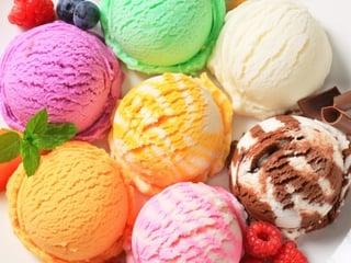 summertime_ice_cream.jpg