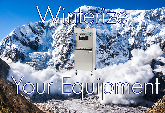 winterize_your_equipment_sentry.png