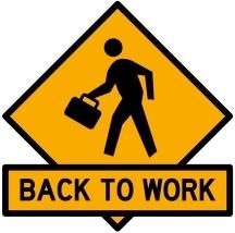 back-to-work-1.jpg