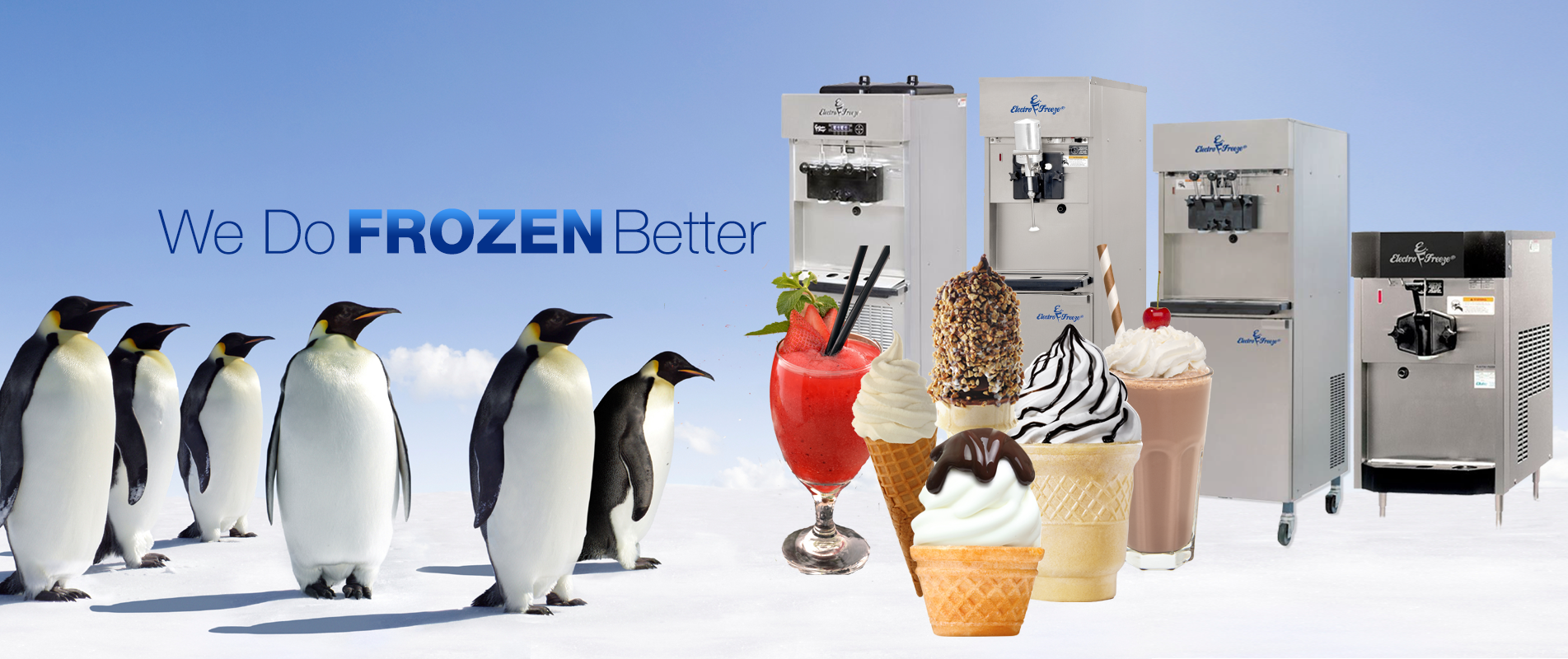 we do frozen better new.png